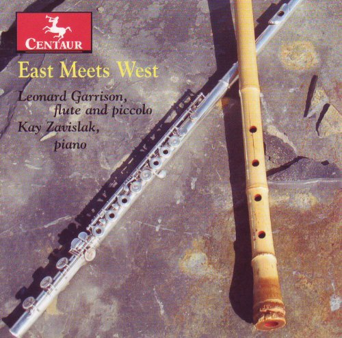 Buy East Meets West From amazon