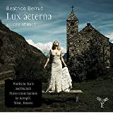 Lux Aeterna-Visions of Bach