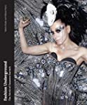 Fashion Underground: The World of Sus...