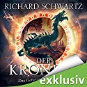 Der Kronrat (Das Geheimnis von Askir 6) Audiobook by Richard Schwartz Narrated by Michael Hansonis