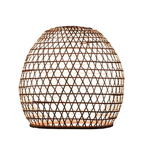lampenschirm-bambus-roundy-m-natur-bambuslampen-aus-bali-handgemachte-lampenschirme-aus-bambus-als-h