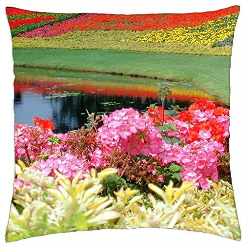 epcot-flower-garden-throw-pillow-cover-case-18-x-18