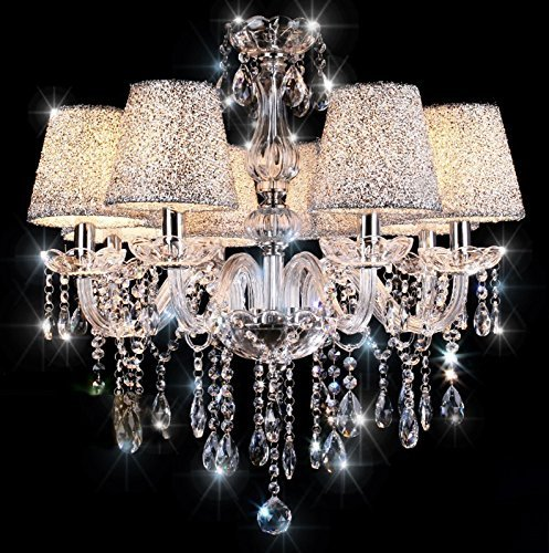chandeliers-ceiling-lights-hanging-ceiling-lamp