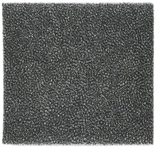 panasonic-secondary-9658-foam-filter