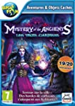Mystery of the Ancients 3 : les 3 gar...
