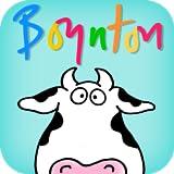 Moo, Baa, La La La! - Boynton