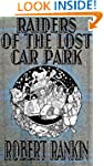 Raiders of the Lost Car Park (The Cor...