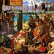 Ivth Crusade