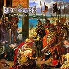 The Ivth Crusade (Re-Release) [Vinyl LP]