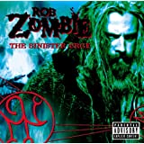 The Sinister Urge [Explicit]