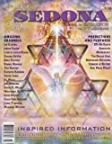 img - for Sedona Journal of Emergence (Oct 2010) Healing Properties of DNA Layer Nine; Ancient Energies Now Departing; Portal of the New Epoch; Jumping Timelines; 10-10-10; Secrets of Gold; Harmonic Resonance; Earth's Great Shift; ET Sightings Will Increase (Vol. 20, No. 10) book / textbook / text book