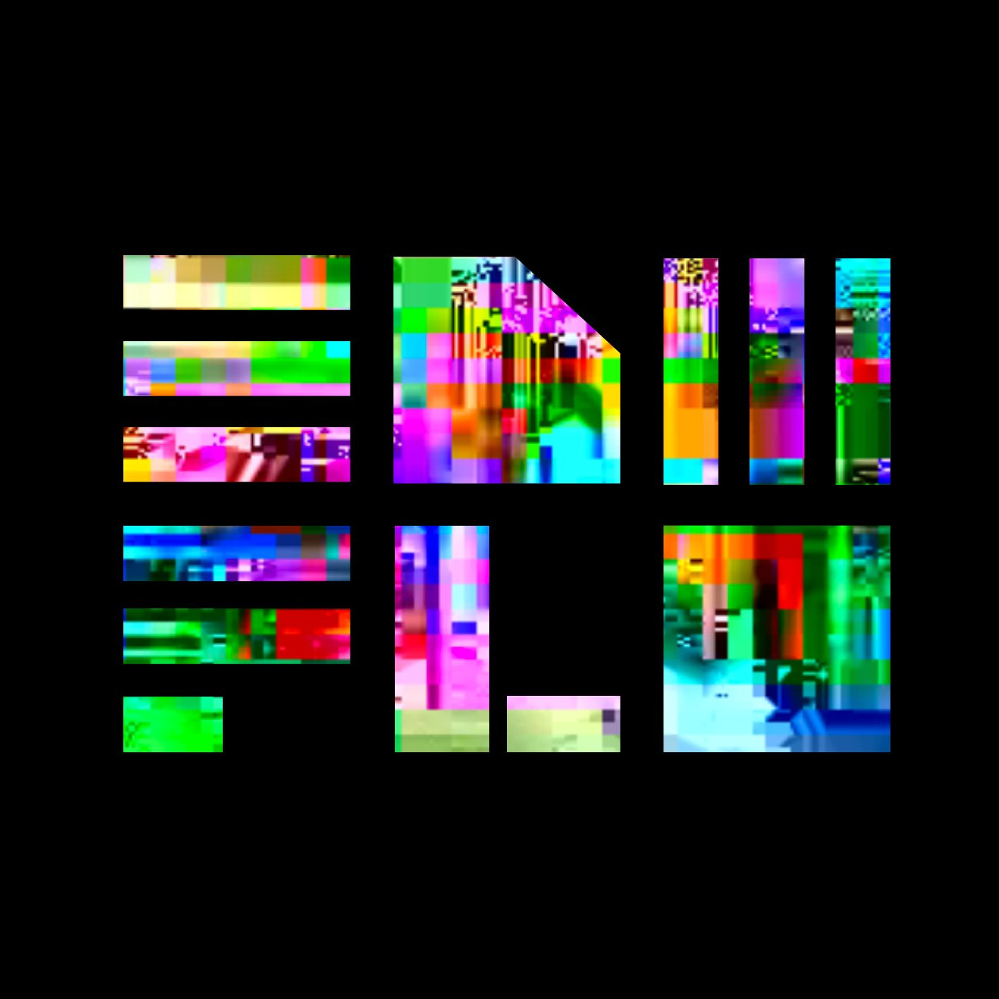 [Album] m-flo – EDM-FLO (FLAC)(Download)[2014.03.26]