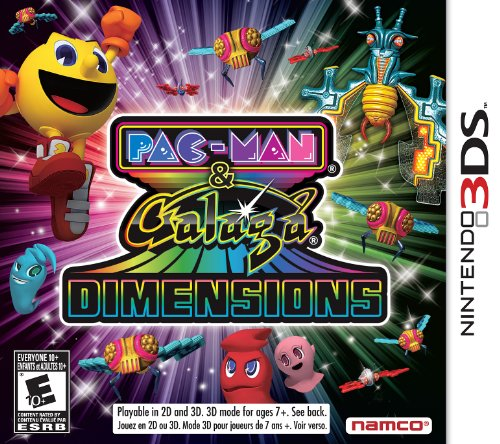 pac-man-and-galaga-dimensions-nintendo-3ds