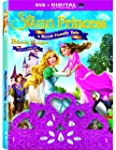 Swan Princess: A Royal Family Tale /...
