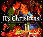 It's Christmas! - The Absolutely Esse...