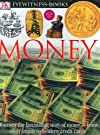 Money (DK Eyewitness Books)