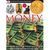 DK Eyewitness Books: Money ~ Joe Cribb