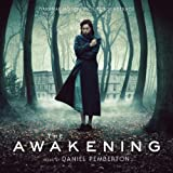 The Awakening OST