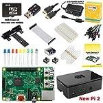 CanaKit Raspberry Pi 2 (1GB) Ultimate...