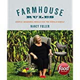 Buy Farmhouse Rules: Simple, Seasonal Meals for the Whole Family