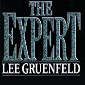 The Expert | [Lee Gruenfeld]