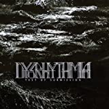 Test of Submission by Dysrhythmia (2012) Audio CD