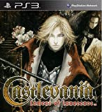 Castlevania: Lament Of Innocence   - PS3 [Digital Code]