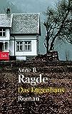 Das Lügenhaus: Roman (Die Neshov-Trilogie, Band 1)