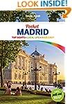 Lonely Planet Pocket Madrid (Travel G...