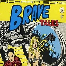 Brave Tales