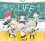 ボタン(期間生産限定アニメ盤)(DVD付)