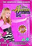 Hannah Montana - Complete Season 3 [DVD]