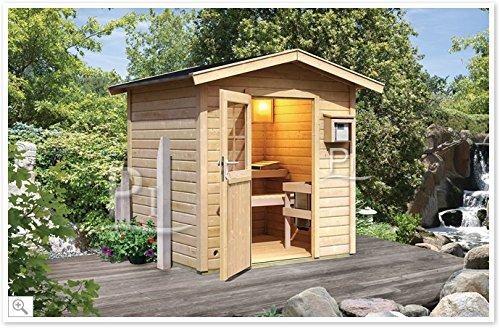 sauna-finlandese-da-giardino-esterno-aida-con-anticamera
