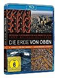 Image de Die Erde Von Oben 5 [Blu-ray] [Import allemand]
