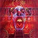 Psycho-circus (incl. bonus live-e.p.)