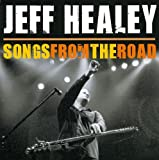 Songs from the Road: Special Edition