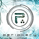 Periphery - Periphery +BONUS [Japan CD] RRCY-21375