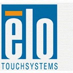ELO TOUCHSYSTEMS E022657 19C2 INTELLITOUCH+ NO OS, ATOM 1.66GHZ,2G RAM,MULTI-TOUCH,USB