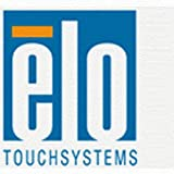 ELO TOUCHSYSTEMS E879762 REAR FACING CUSTOMER DISPLAY 2X20 VFD - B/C SERIES