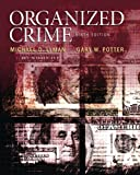 Organized Crime (6th Edition)