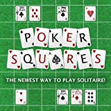 Poker Squares ~ Two Way Media