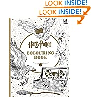 Warner Brothers (Author)  74 days in the top 100 (139)Buy new:  £9.99  £4.99 22 used & new from £4.04