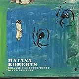 Buy Matana Roberts ~ Coin Coin Chapter Three: river run thee New or Used via Amazon