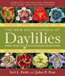 The New Encyclopedia of Daylilies: Mo...