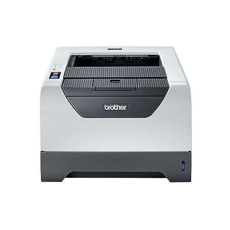 5340D hL5340 d brother hL hL-massage 5340D hL5340D imprimante laser monochrome uSB 1 x xXL jumbo (toner recyclé) 12000Seiten tambour 1 x xL