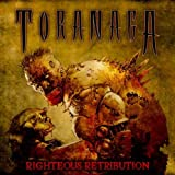Righteous Retribution by Toranaga (2013-09-10)