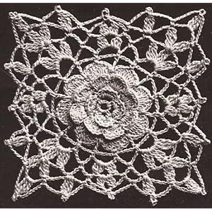 Crochet pattern amigurumi - Cinderella - Ecommerce Software