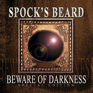 Beware of Darkness/Spec.ed.