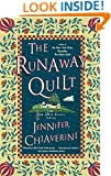 The Runaway Quilt: An Elm Creek Quilts Novel (The Elm Creek Quilts Book 4)