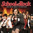 School of Rock - Live in Concert